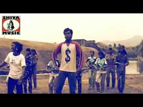 Santali Video Songs 2014 - Am Khatir   Song From Santhali Songs Album - Perechthili video