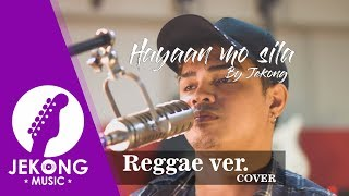 Download Lagu Hayaan mo sila - Ex Battalion | Reggae/RNB/Rock Version | 4K VIDEO Gratis STAFABAND