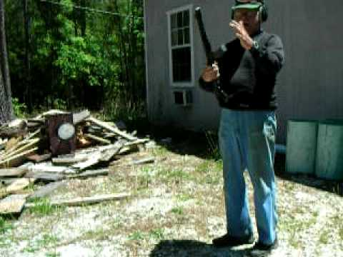 Gunbuilds.com PPs-43 Submachine Gun