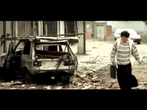 Luciano Ligabue - Il Mio Nome E