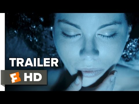 Underworld: Blood Wars Official Trailer 2 (2017) - Kate Beckinsale Movie