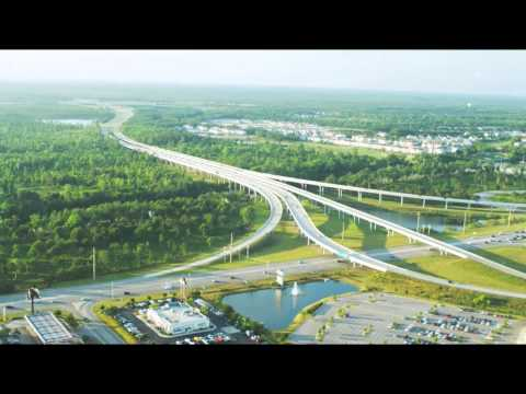 VMB China Transportation Segment Titles HD