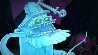 Flipping Death is Funny and a Whole Lot of Fun - GDC 2018
