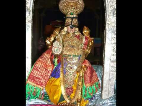 slokas Abhithi Sthavam by Swami Desikan Photo Image Pic