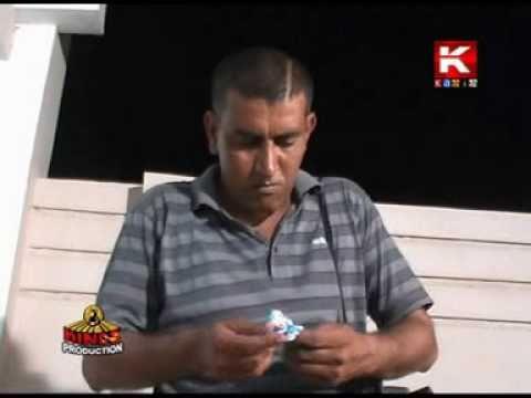 Sindhi Movie Wazni Part 1 video