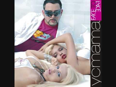 DJ Sunny 23 - Pop Folk mix