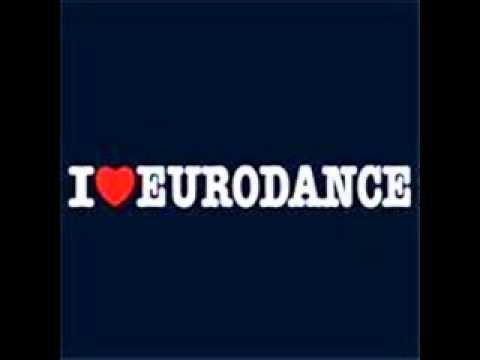 I Love Dance 3