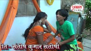 HD 2014 New Angika Hit  Song | He Ge Mammy Ge | Avdhesh Arya