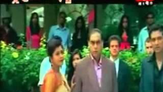 Chokher jole   Poran Jay Jolia Re music Video   High Quality