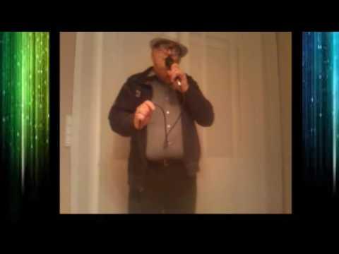 Frank Michael - Le crooner