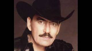 Watch Joan Sebastian Invitame Un Cigarro video