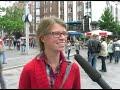 Was weiß Rostock über den 11. September | Infokrieg Rostock (Umfrage-Video)