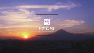 Hotel MS - Video Promocional