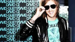 Watch David Guetta The World Is Mine video