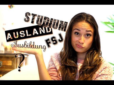 Ausbildung oder Studium - Was Studieren - Richtige Berufswahl - Was we...