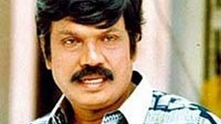Goundamani Comedy Scenes Comedy Collection | Birthday Special |Prabhu