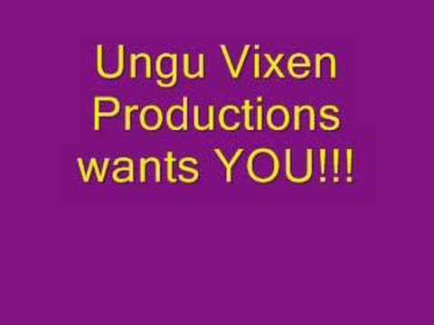 Cast & Crew Needed!