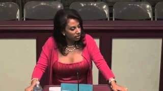 The Muslim Brotherhood in American Schools | Brigitte Gabriel