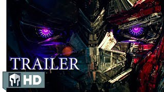 Best Movie Moments 2018 Official HD Movie Trailers