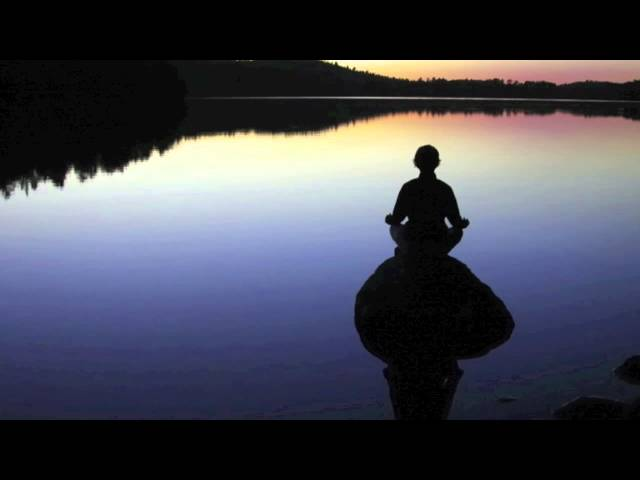 Guided Metta Meditation