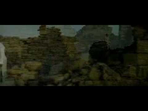 Jaane Tu Mera Kya Hai (male) video