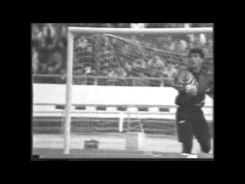 مسابقه فوتبال بین تیمهای استقلال تهران و بانک تجارت، ۱۳۷۰