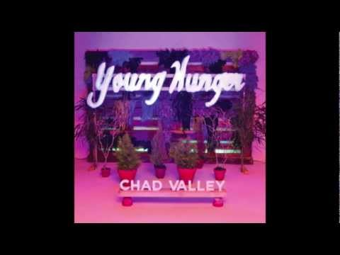 Chad Valley - Fathering / Mothering feat Anne Lise Frkedal