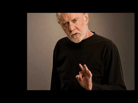 George Carlin - The Owners of America