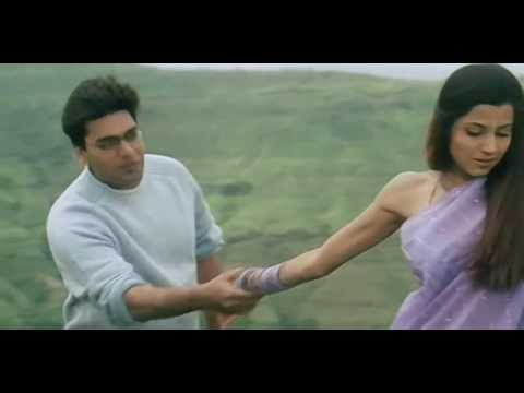 Chand Taron Main Nazar Aaye Full Song - 2nd October 2003 Ashutosh...