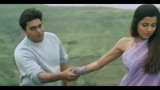 Chand Taron Main Nazar Aaye Full Song - 2nd October 2003 Ashutosh Rana, Saadhika
