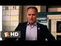 Draft Day (2014)   I Want My Picks Back Scene (9/10) | Movieclips