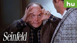 Watch Seinfeld Right Now: Short Cut 7