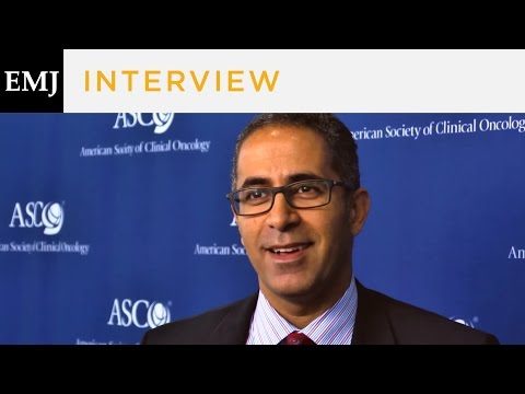 ELOQUENT-2: Elotuzumab for relapsed/refractory multiple myeloma
