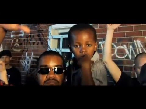 Webster feat. Kenio - L.Land sagesse immobile
