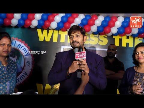Bigg Boss Telugu Season 2 Kaushal Shocking Decision On Prize Money   Kaushal Army   YOYO Times