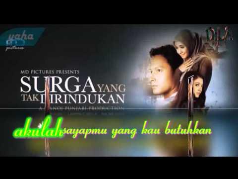 download lagu Krisdayanti  ___ Surga Yang Tak Dirinduk gratis