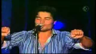 Watch Chayanne Pienso En Ti video