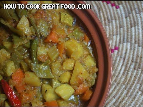 Cuisine of ethiopia for Abol ethiopian cuisine