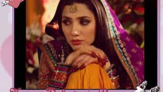 Best And Lattest Song Compilation oF Aiza Khaan