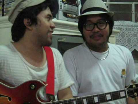 Pinoy M2m http://www.blingcheese.com/videos/6/pinoy+m2m.htm