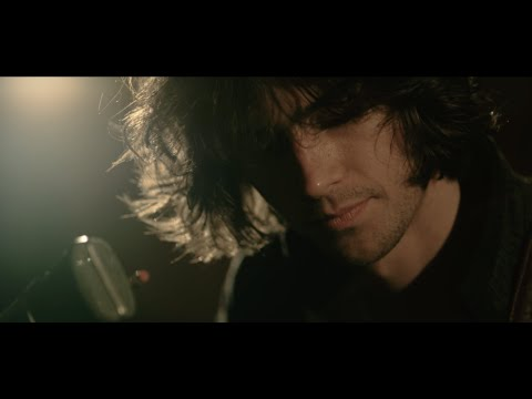 Cobi Don't You Cry For Me music videos 2016