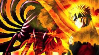 Epic Anime Battle Ost : Nankoufuraku