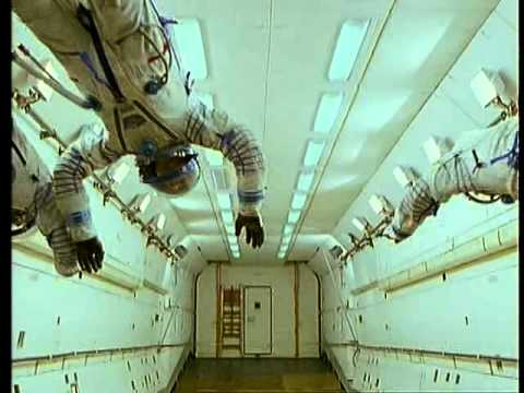 Out of the Present is listed (or ranked) 14 on the list The Best Documentaries About Space