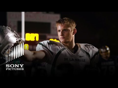 Release Date: 22 August 2014 (United States) Inspired by a true story, WHEN THE GAME STANDS TALL tells the remarkable journey of legendary football coach Bob Ladouceur (Jim Caviezel), who ...