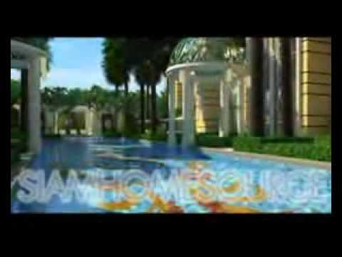 Royce Private Residences – Bangkok Thailand Luxury Real Estate – Expat Home