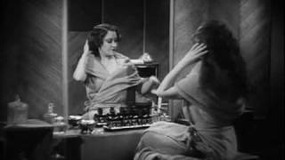 "Gloria Swanson - ""If You Haven"