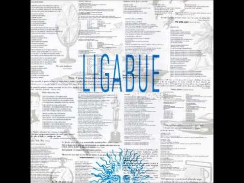 Luciano Ligabue - Sogni Di Rock