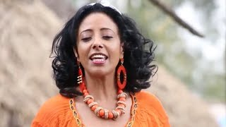 Netsanet Melese - Nigeregn - New Ethiopian Music 2016(Official Video)
