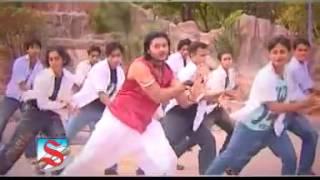 Bangla Song Tore Ami Biya Koirum   Shorif Uddin   Album   Shuraiya
