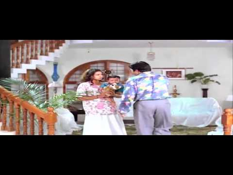 Pappayude Swantham Appoos [ Part 2 ] W eng Subtitles video
